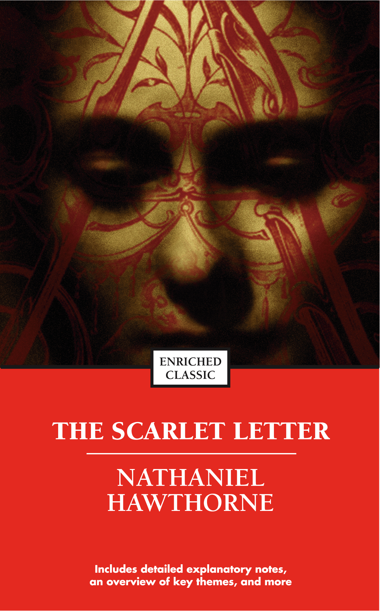 Image result for the scarlet letter