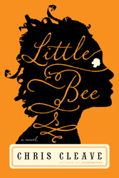 Jacket image, Little Bee by Chris Cleave