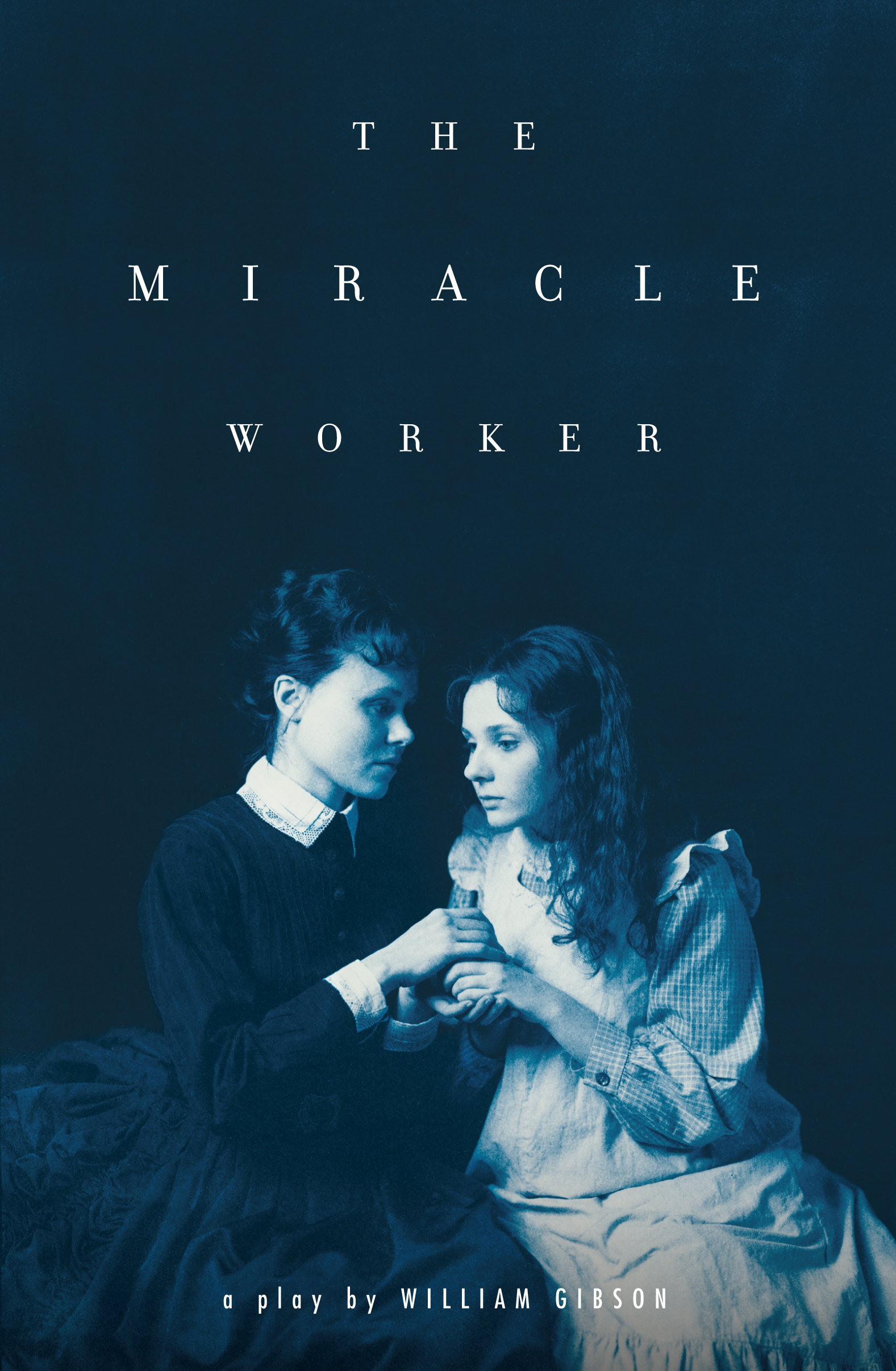 Image result for the miracle worker book
