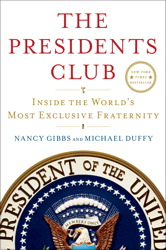 The President's Club