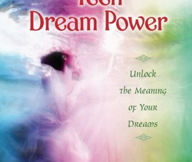 Teen Dream Power Book By M J Abadie Official Publisher Page Simon Schuster