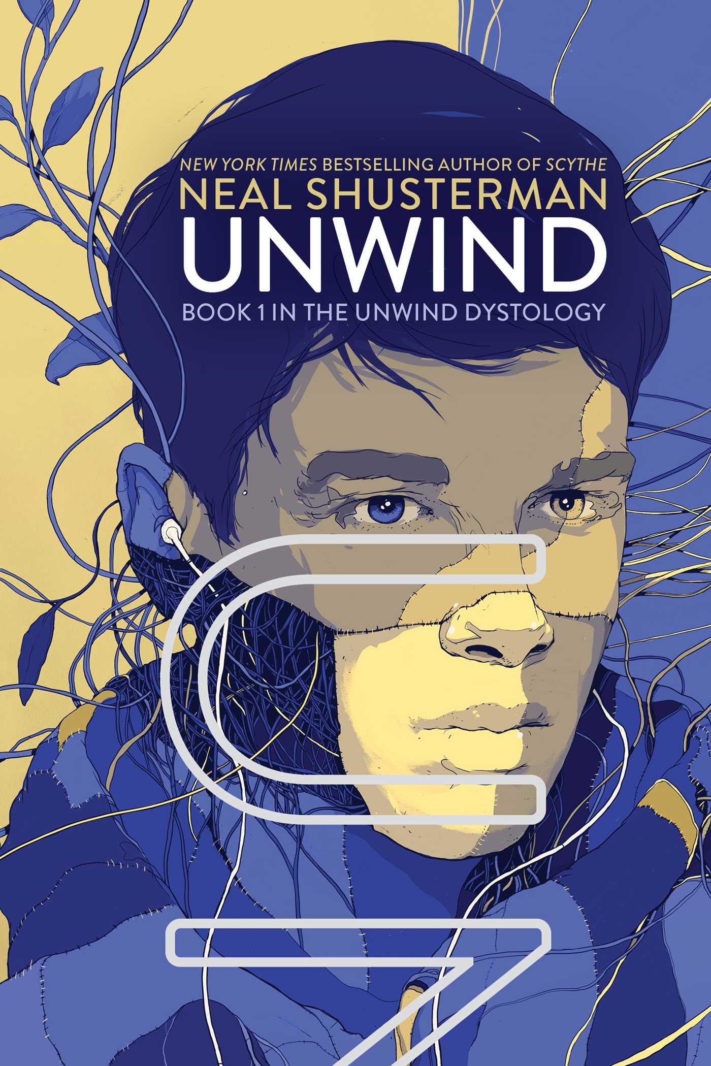 Image result for unwind