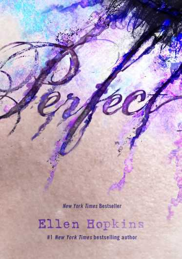 Image result for new release pretty book covers violet