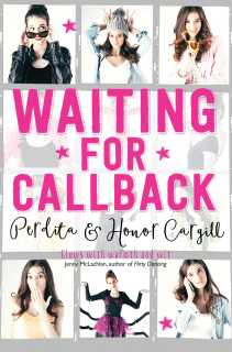 Image result for waiting for callback