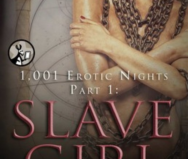 Slave Girl Ebook By Lisa Cach Official Publisher Page Simon Schuster