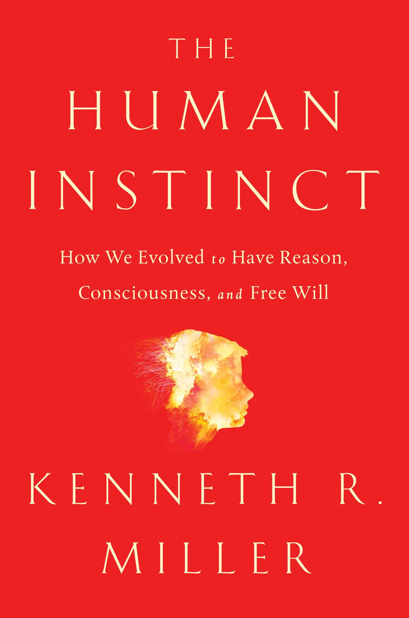 Image result for the human instinct kenneth miller