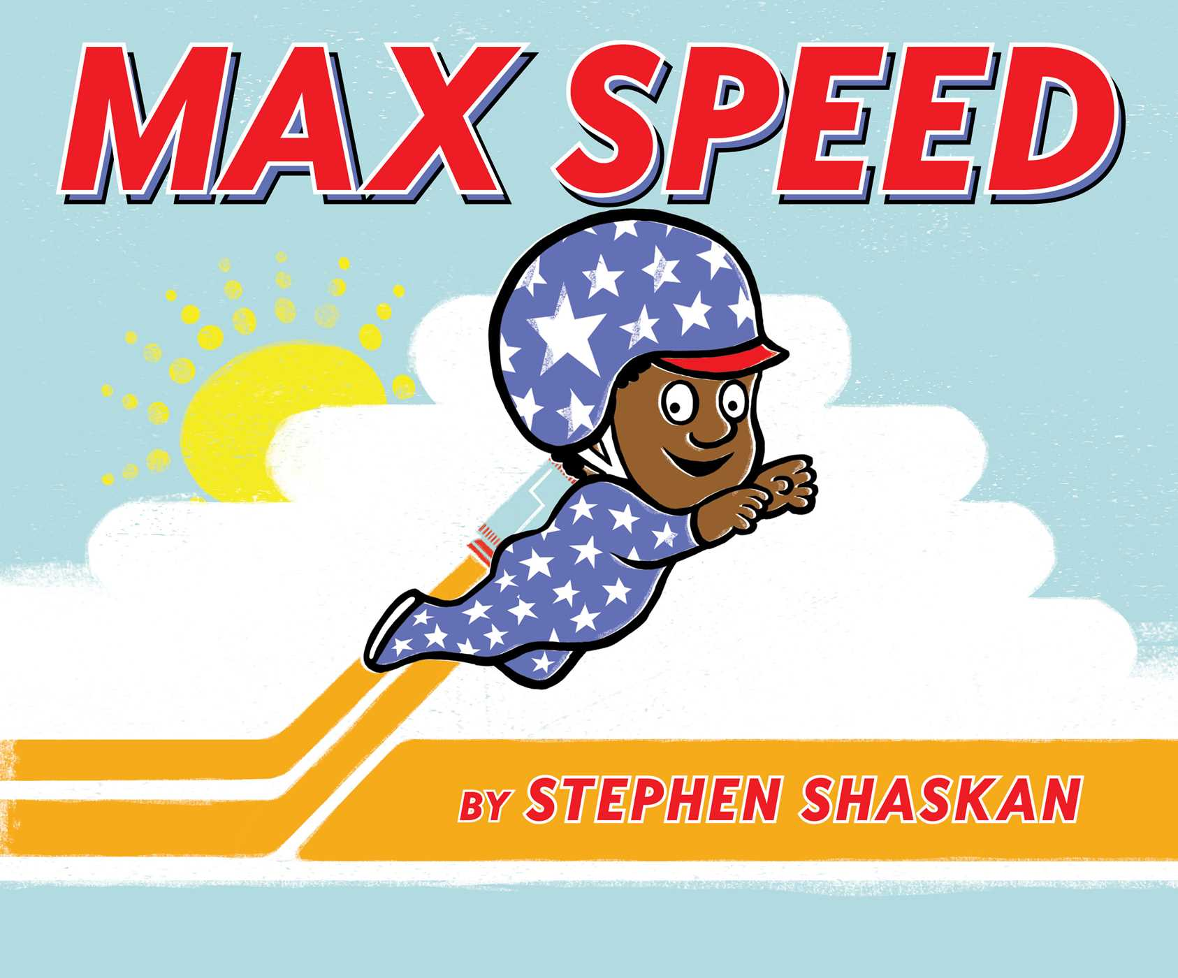 Image result for max speed book