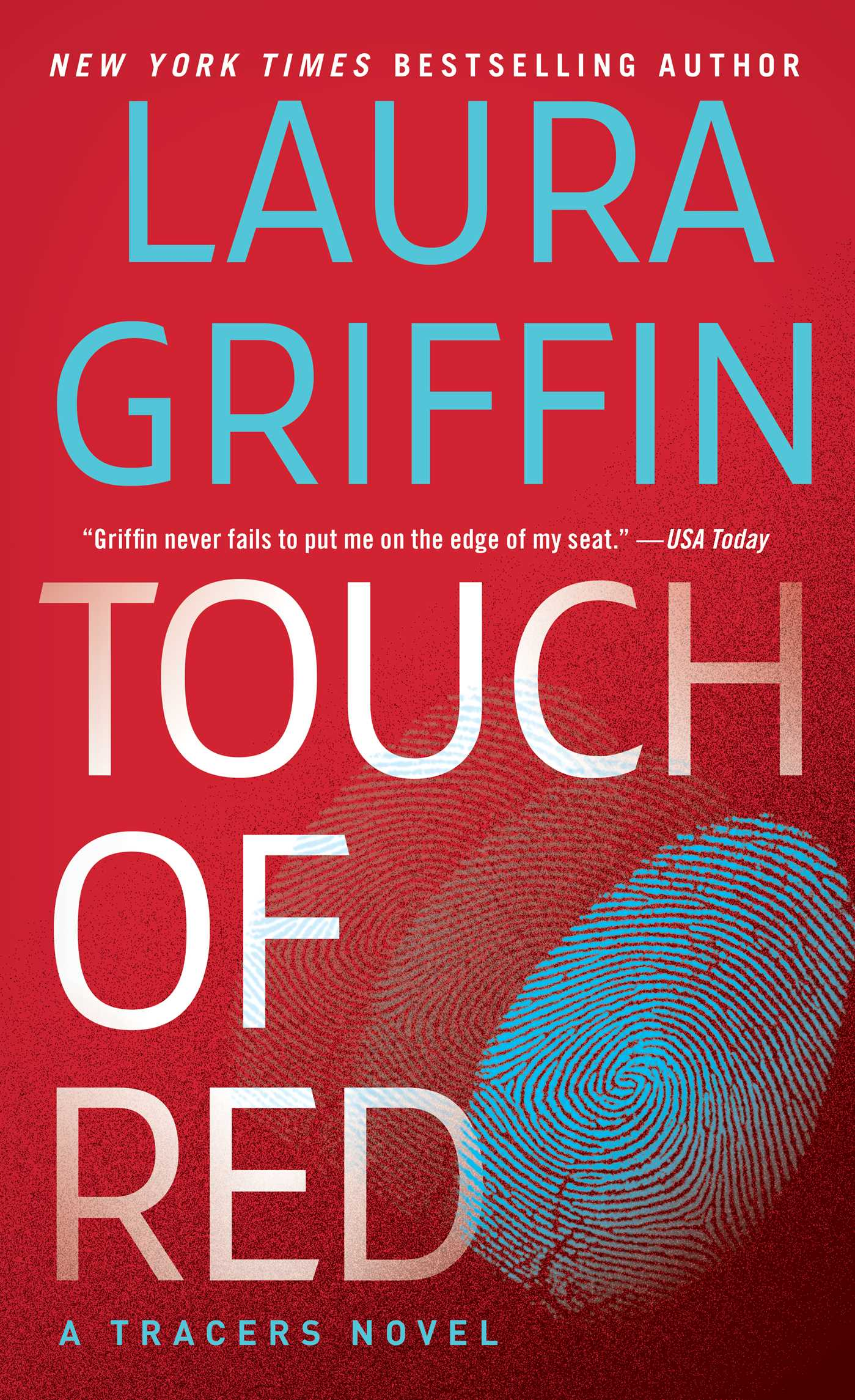 Image result for blue and red book cover
