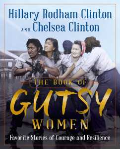 Image result for gutsy women