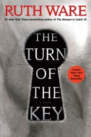 Image result for Turn of the key image