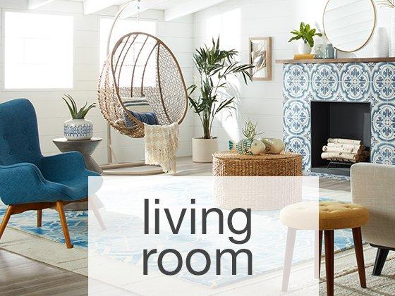 shop for living room overstock com