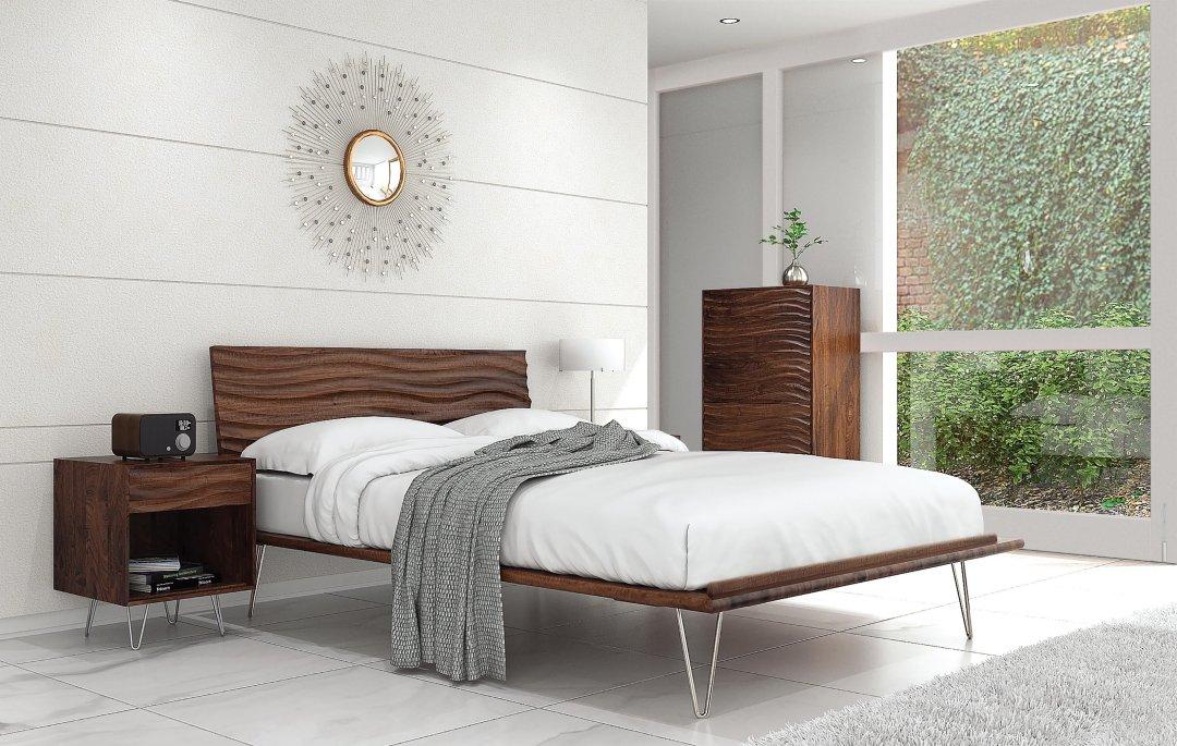 Minimalist Bedroom Designs | YLiving Blog on Bedroom Minimalist Ideas  id=44782