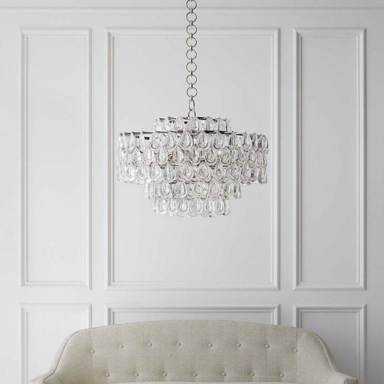 designer spotlight aerin lauder