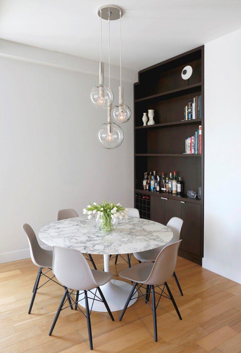 22 fine dining lighting ideas to refine