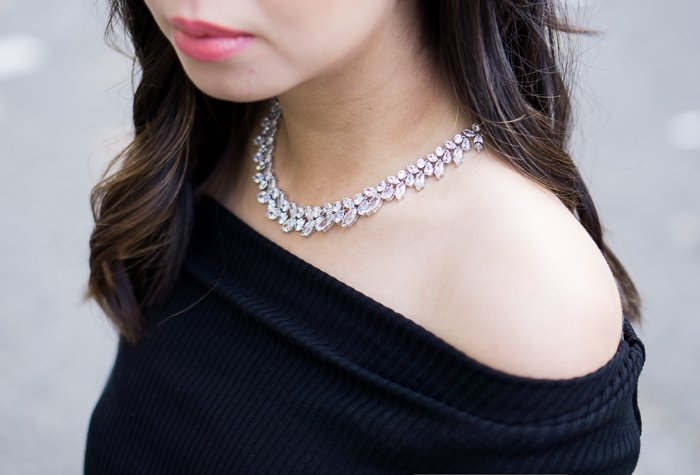 Jewelry Holiday Gift Guide Just A Tina Bit