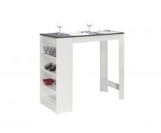 meuble bar d angle acheter meubles