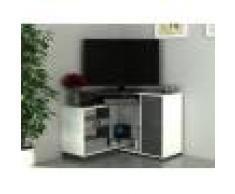 meuble tv d angle acheter meubles tv