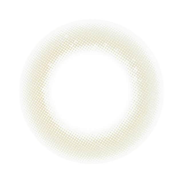 エティアクールワンデー ホワイトタイガー レンズ画像