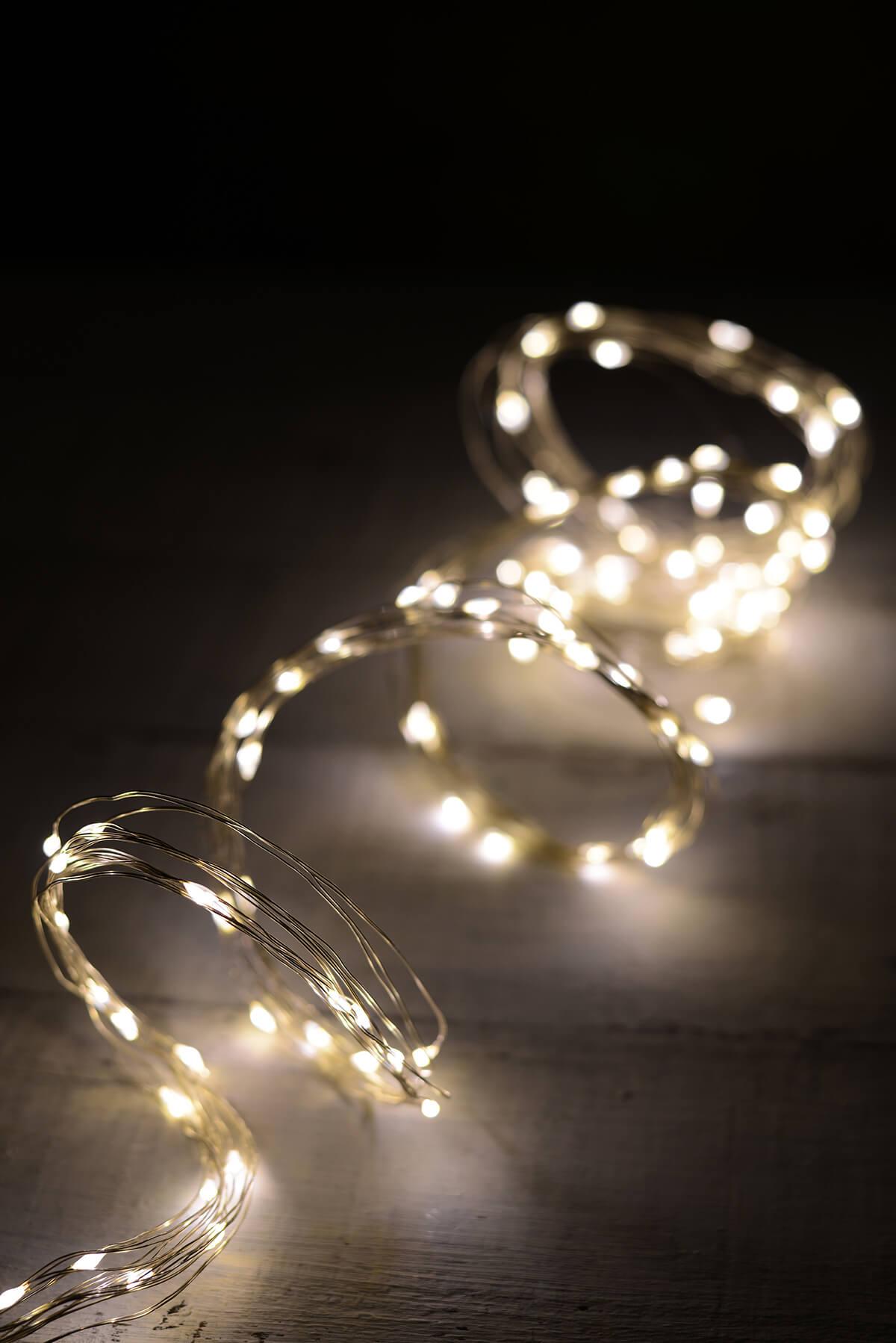 Ribbon Led Lights