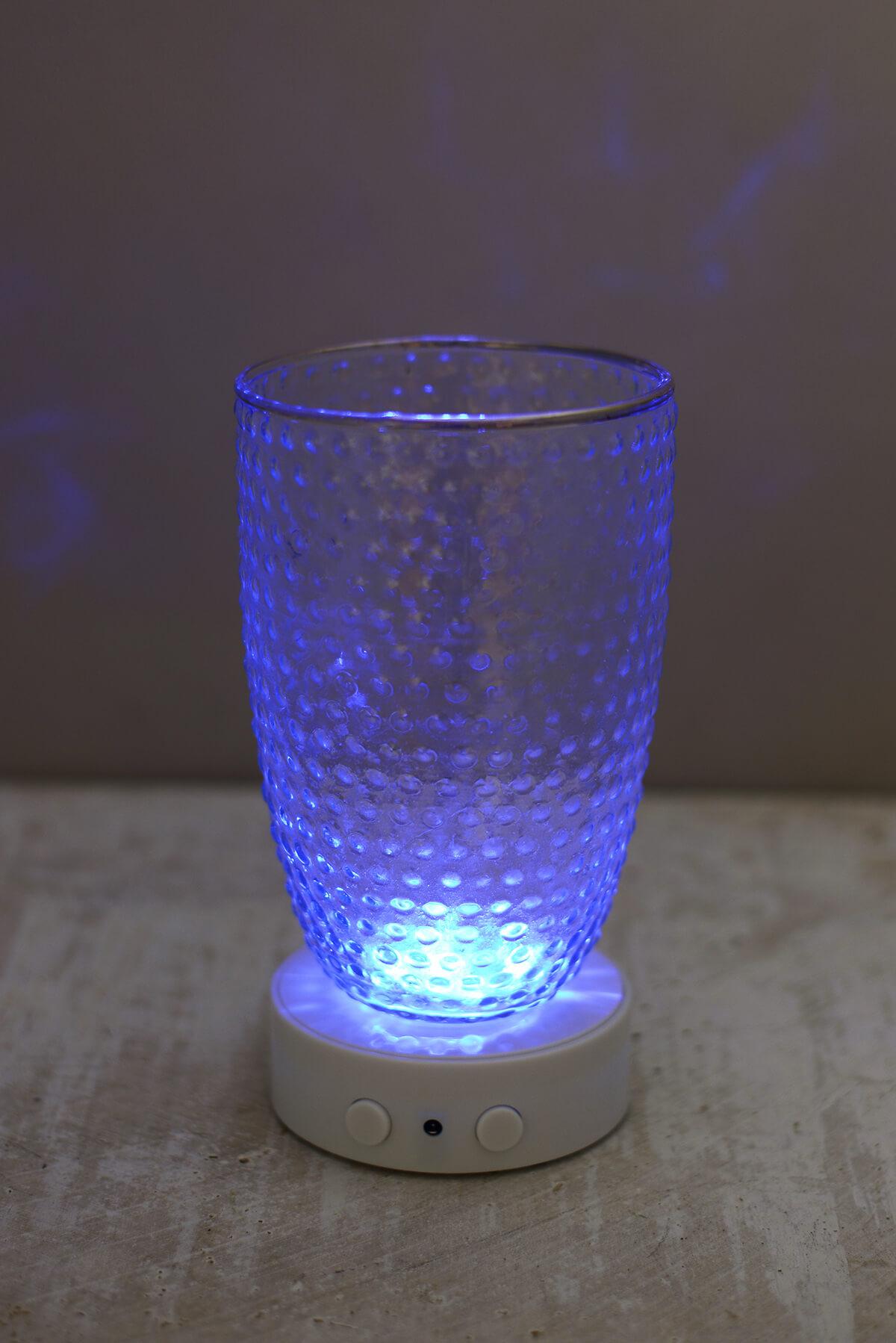 Tiny Led Lights Crafts