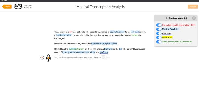 2. Transcription Page hyperedge embed image