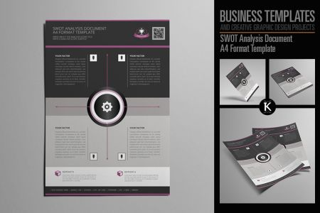 free resume 2018 analysis and design document template free resume