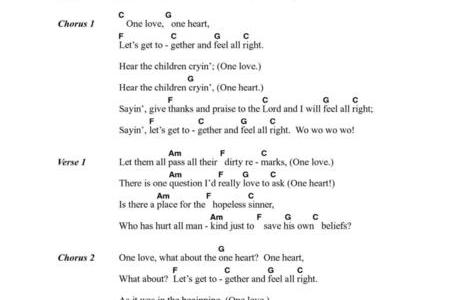 Is This Love Chords And Lyrics Bob Marley images