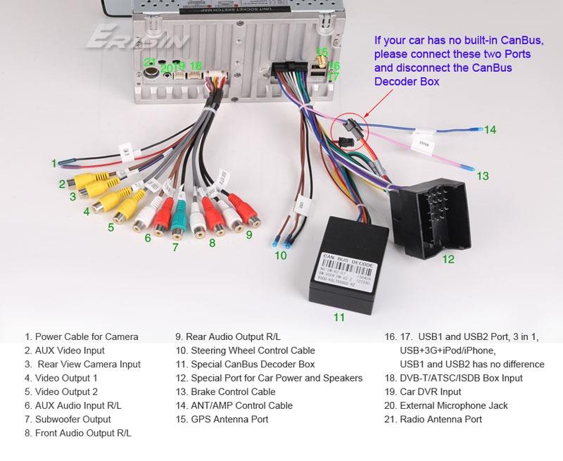 guitar usb wiring diagram
