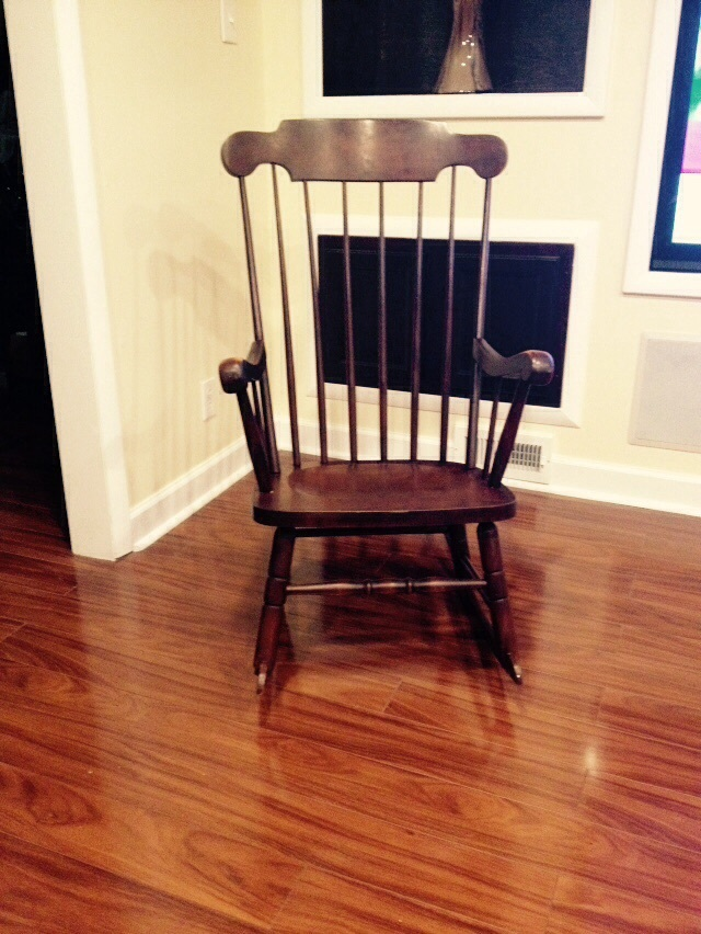 Marketwatch explains that furniture is one of the. Tell City 646 1/2 Mahogany 27   My Antique Furniture ...