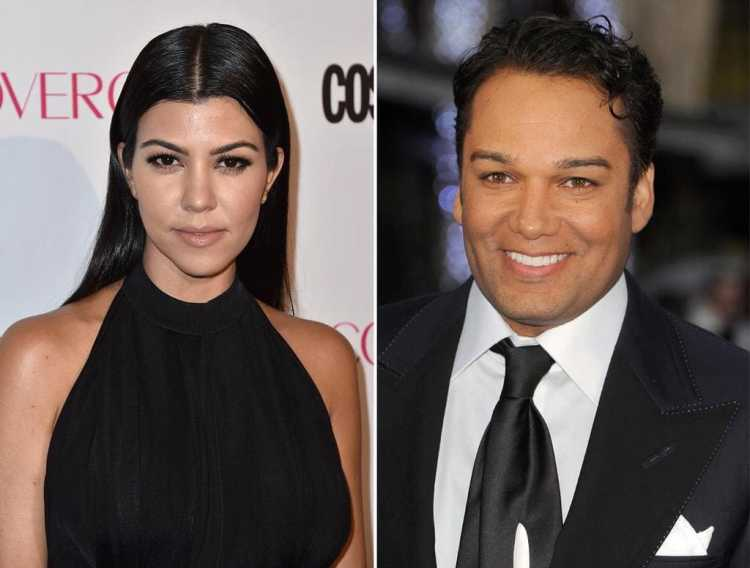 The complete dating history of the Kardashians-Jenners ...