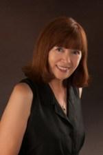 Rebecca DeMarino