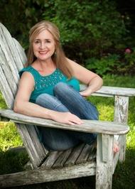 Julie Lessman