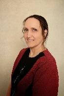 Beth Durkee