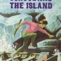The Chalet School and the Island : Elinor M. Brent-Dyer