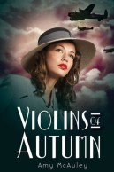 Violins of Autumn