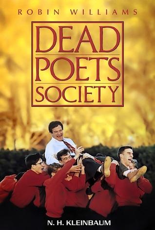 Resultado de imagen para dead poet society libro