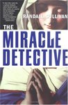 The Miracle Detective