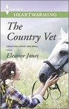 The Country Vet