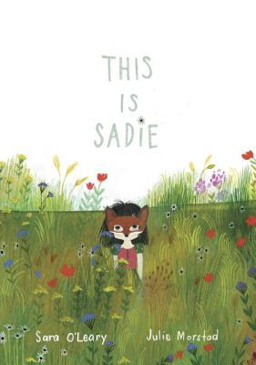 Image result for I Am Sadie