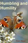 Humbling and Humility