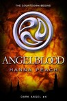 Angelblood