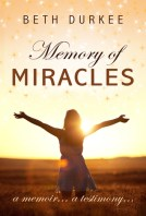 Memory of Miracles