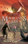 The Magician's Key