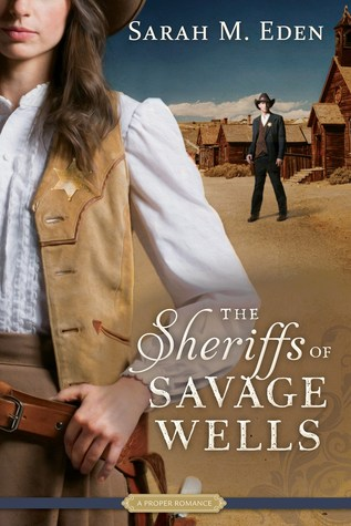 Image result for The Sheriff of Savage Wells