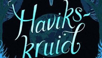 Havikskruid – Irena Brignull