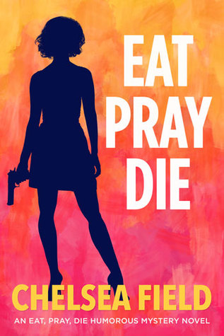 Image result for eat pray die