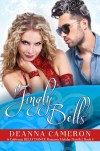 Jingly Bells by DeAnna Cameron