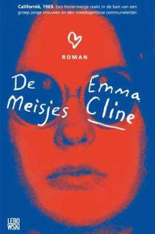 De meisjes – Emma Cline