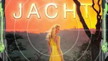 De jacht (The Cage #2) – Megan Shepherd