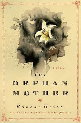 Image result for the orphan mother